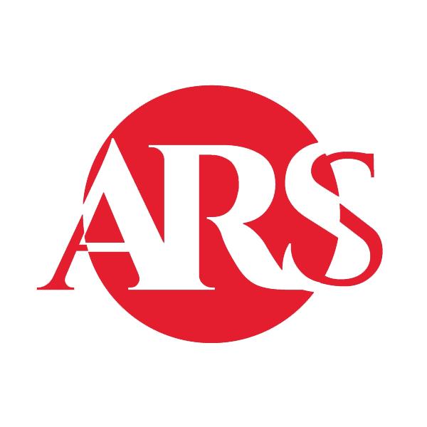 ARS srl