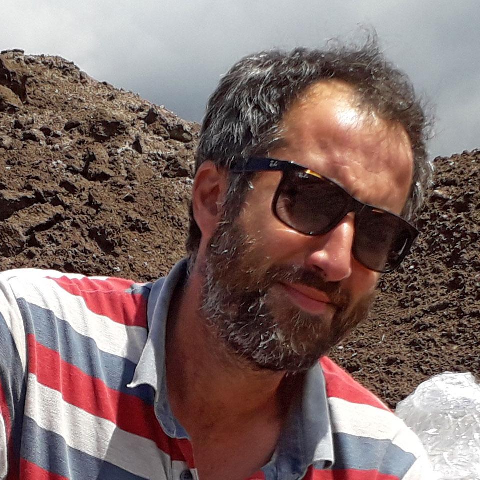 Giovanni Murro