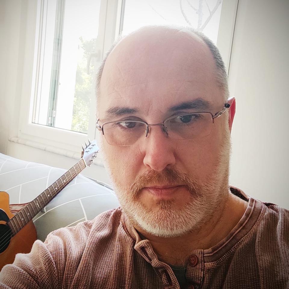 Fabio Autore